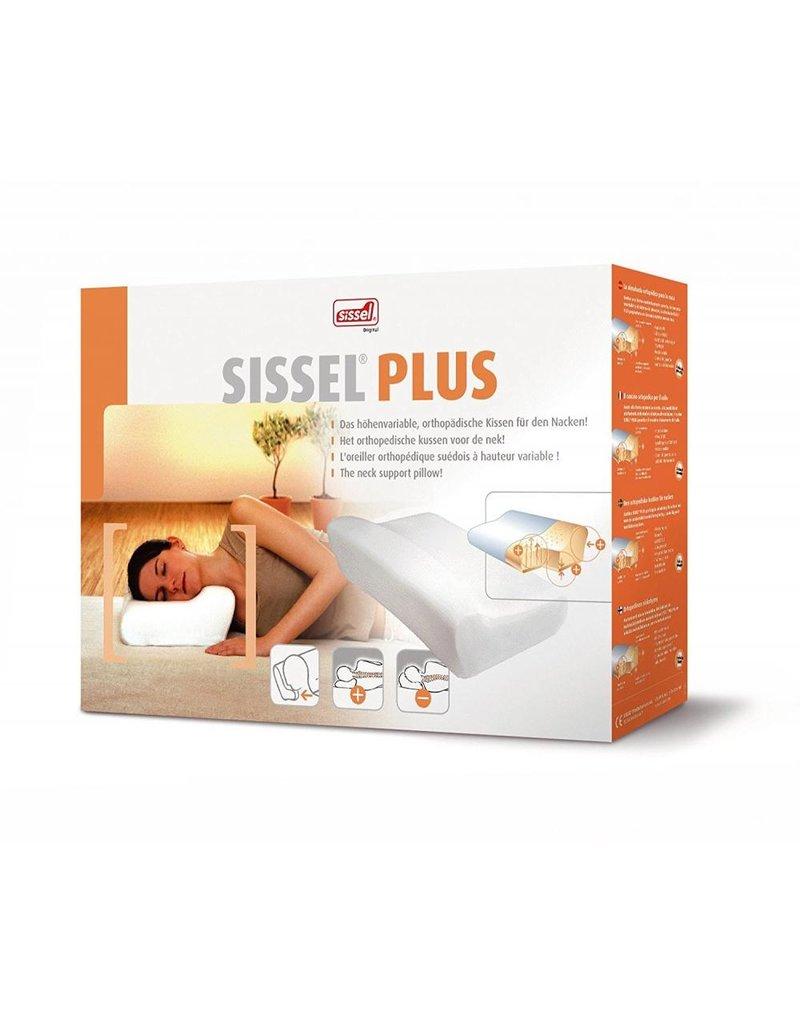 Sissel SISSEL® CLASSIC PLUS