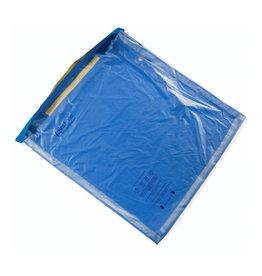 Repose Repose® - Housse de remplacement pour coussin (45 x 45 cm)