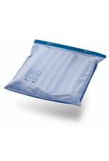 Repose Repose®  Vervanghoes voor kussen (45 x 45 cm)