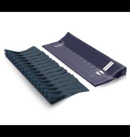 Toto ToTo® Lateraal draaisysteem -  Platform EU - versie 2.0