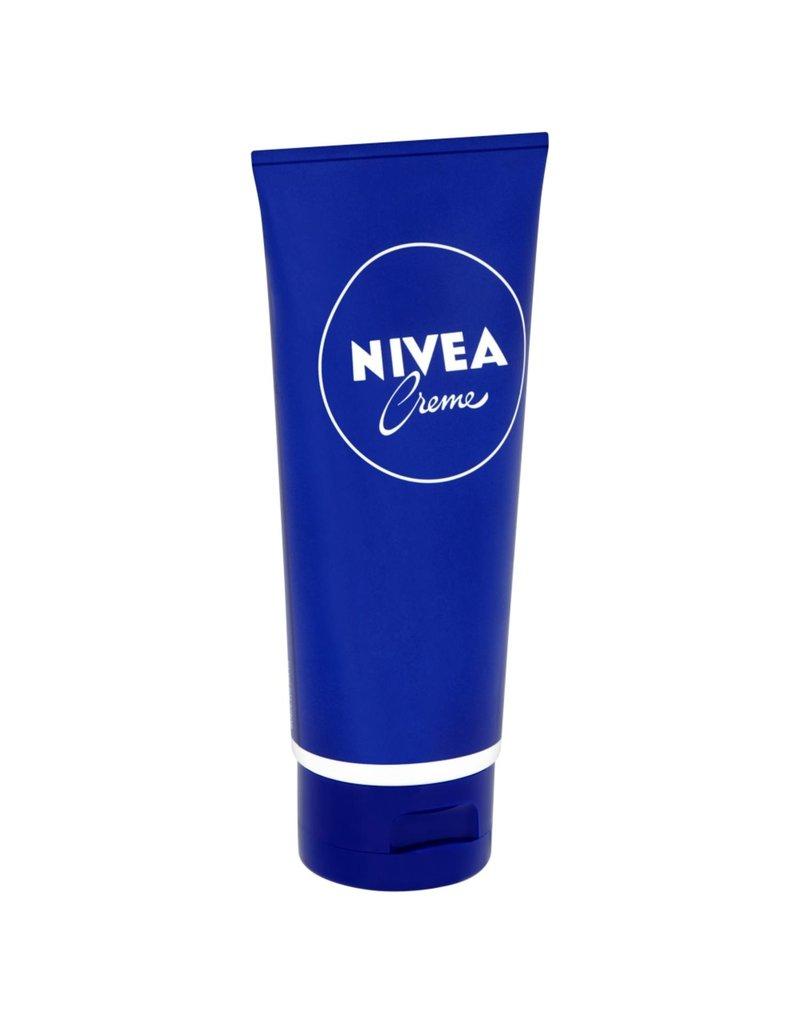 Nivea NIVEA Creme Tube