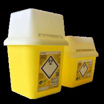 BD Microlance BD – aiguilles - injection/ sous-cutanées – boîte de 100 pièces