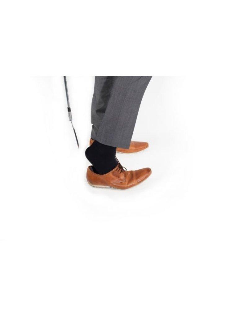 Vitility Chausse-pied - flexible