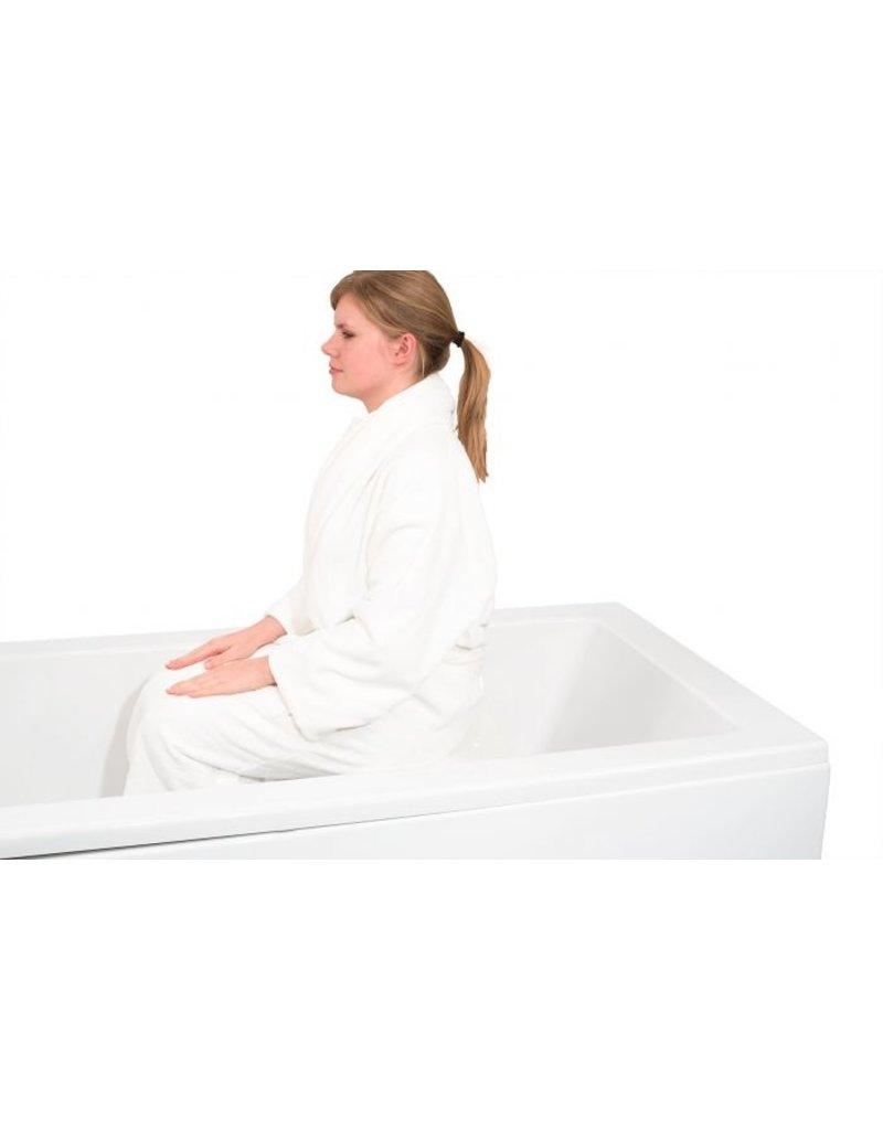 Vitility Siège de bain et de douche