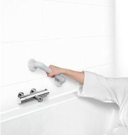 Vitility Barre d'appui baignoire - 30 cm / 11.8 inch