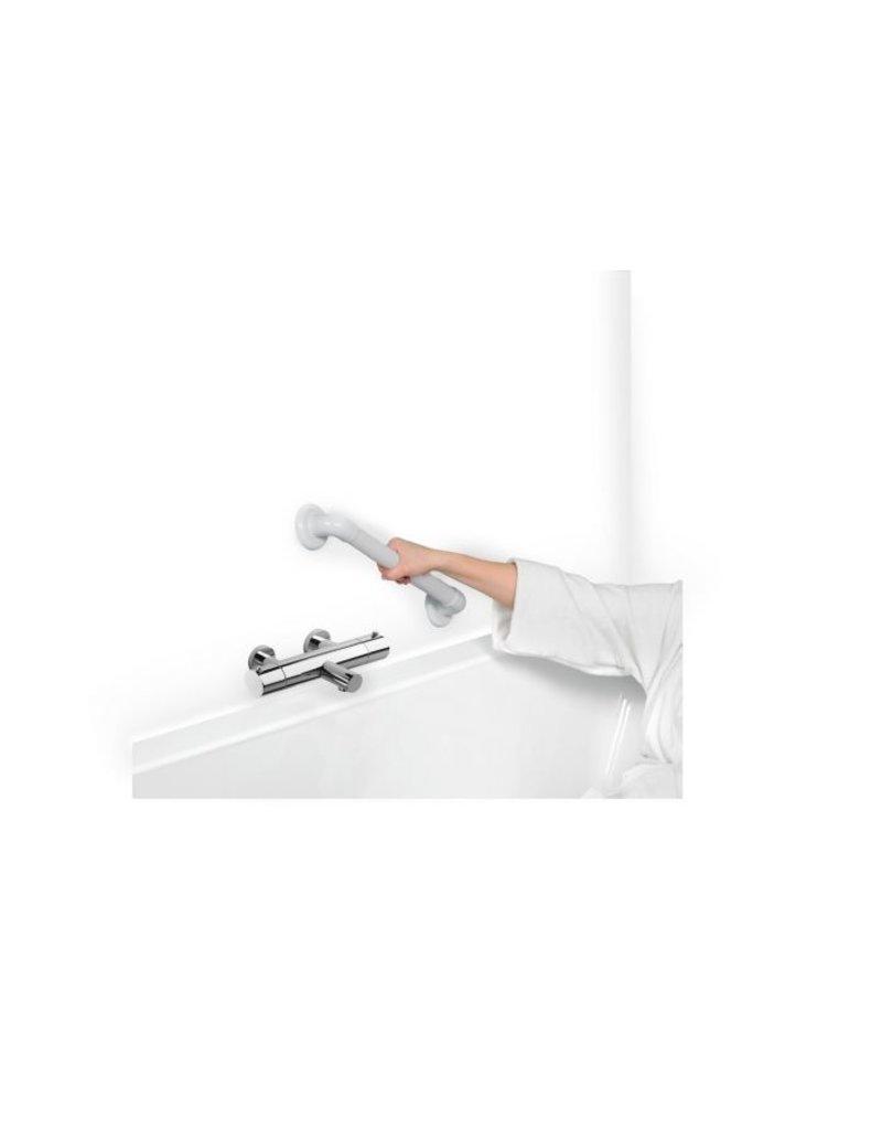 Vitility Barre d'appui baignoire - 45 cm / 17.7 inch
