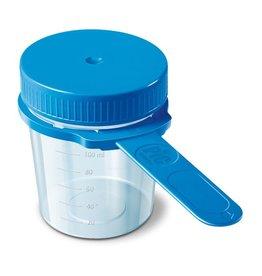 Vitility Flacon à urine