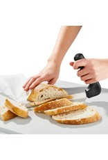 Vitility Couteau à pain - ergonomique