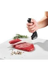 Vitility Couteau à viande - ergonomique