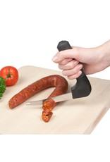 Vitility Fourchette / couteau - ergonomique