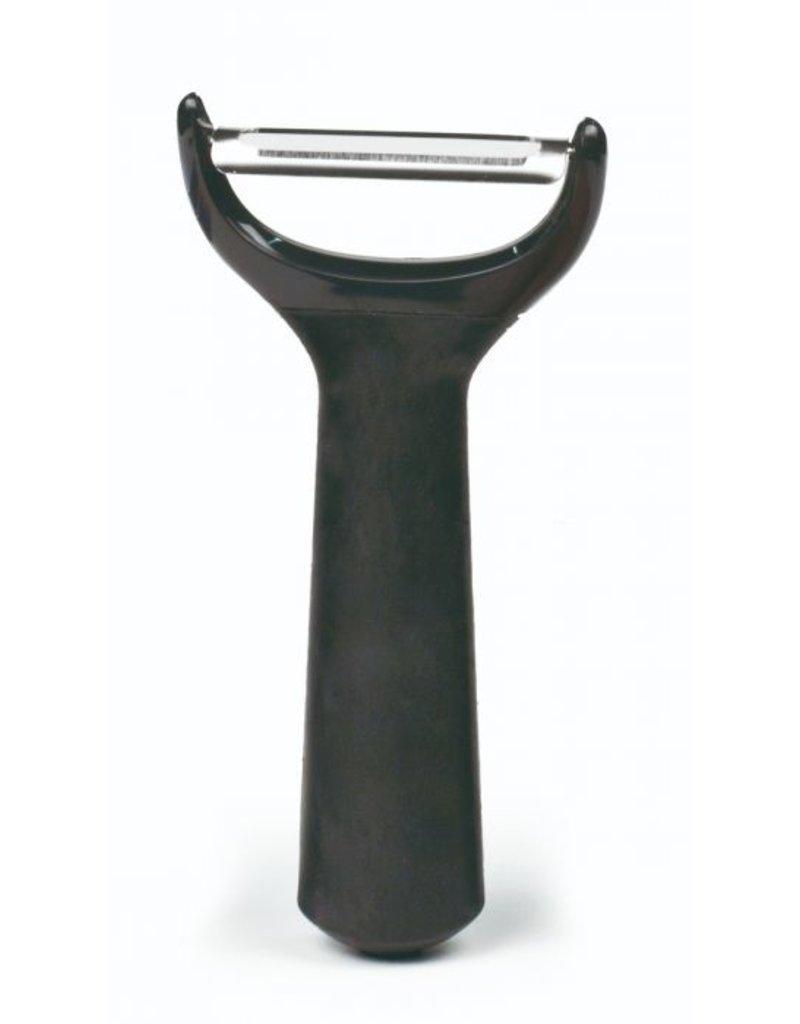 Vitility Dunschiller - ergonomisch