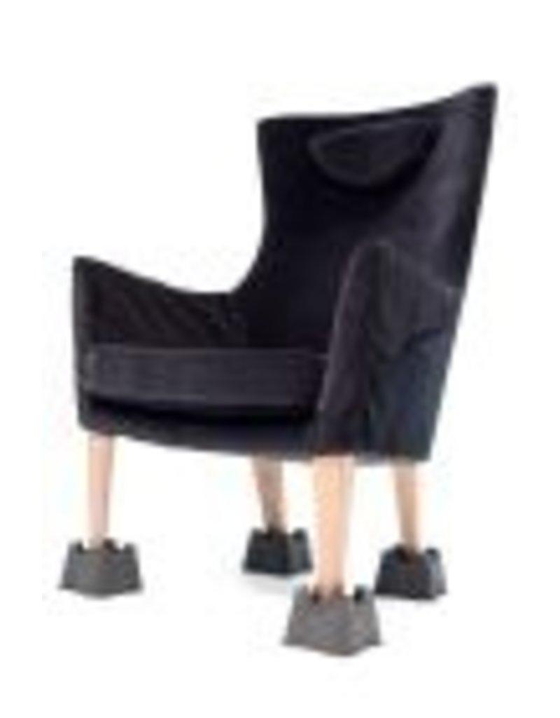 Vitility Rehausseur de meuble - petite