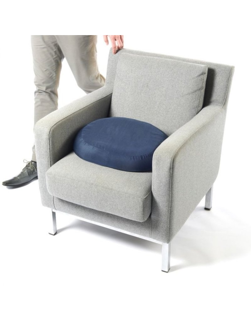 Vitility Coussin circulaire