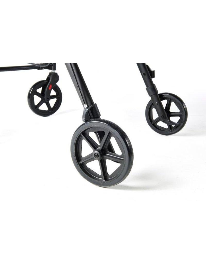 Vitility Rollator