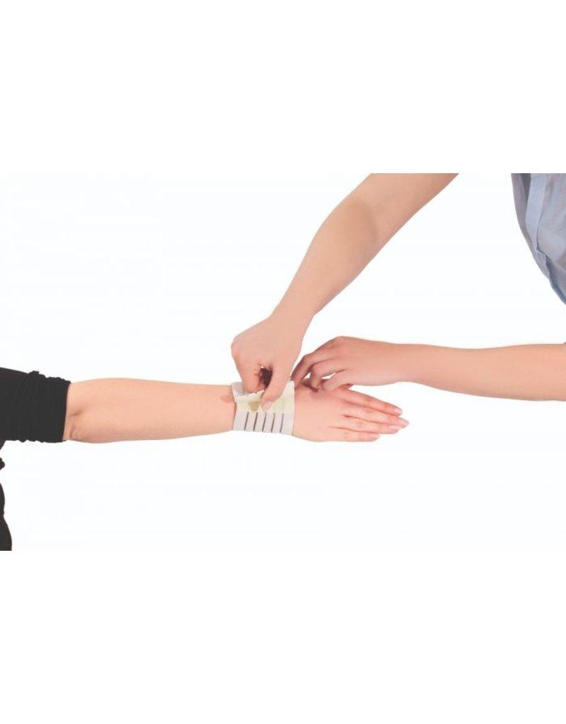 Vitility Bandage wrap - pols
