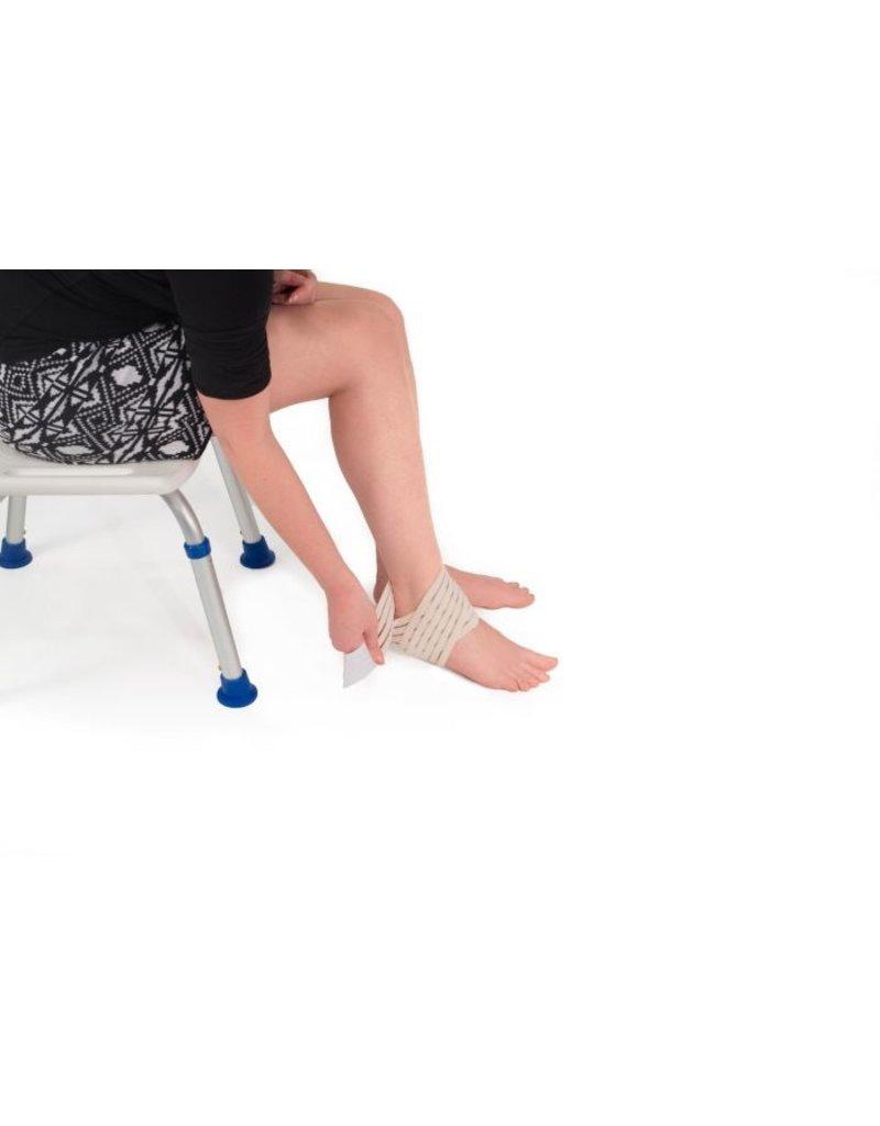 Vitility Bandage wrap - enkel