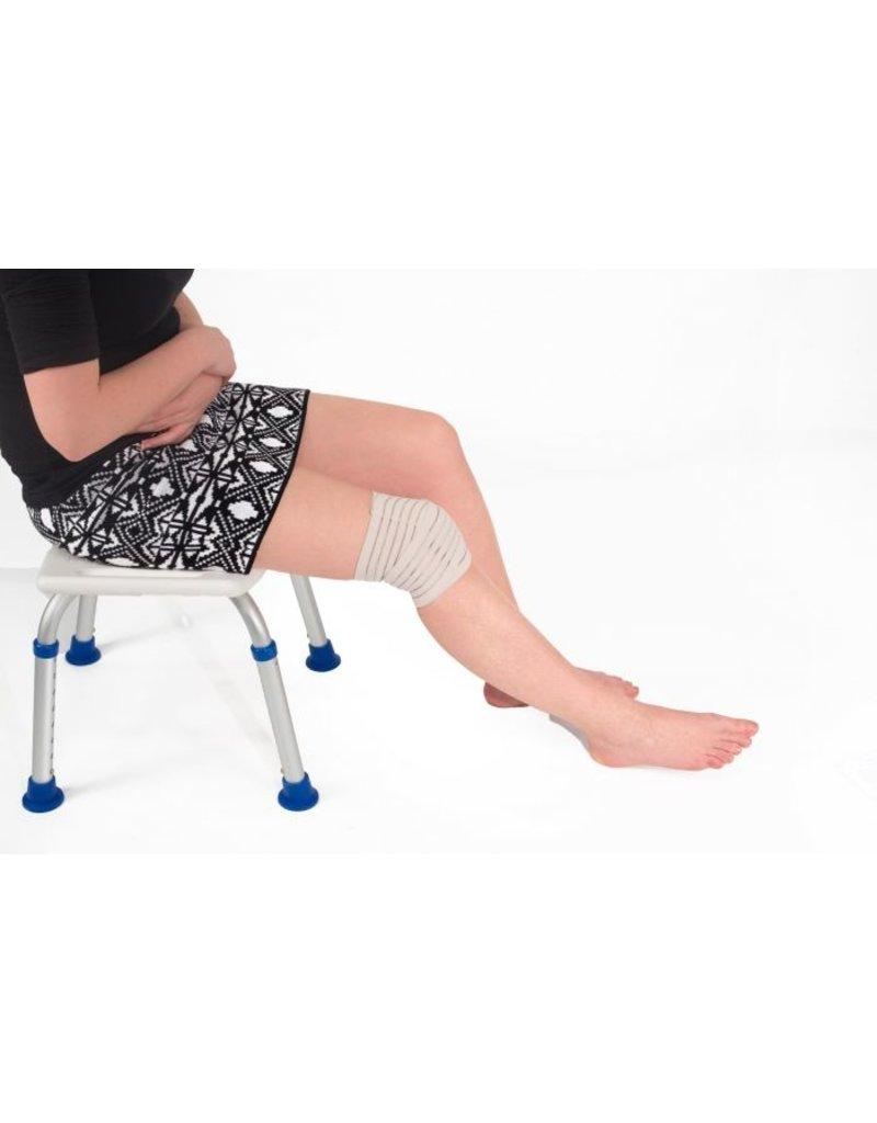 Vitility Bandage wrap - knie
