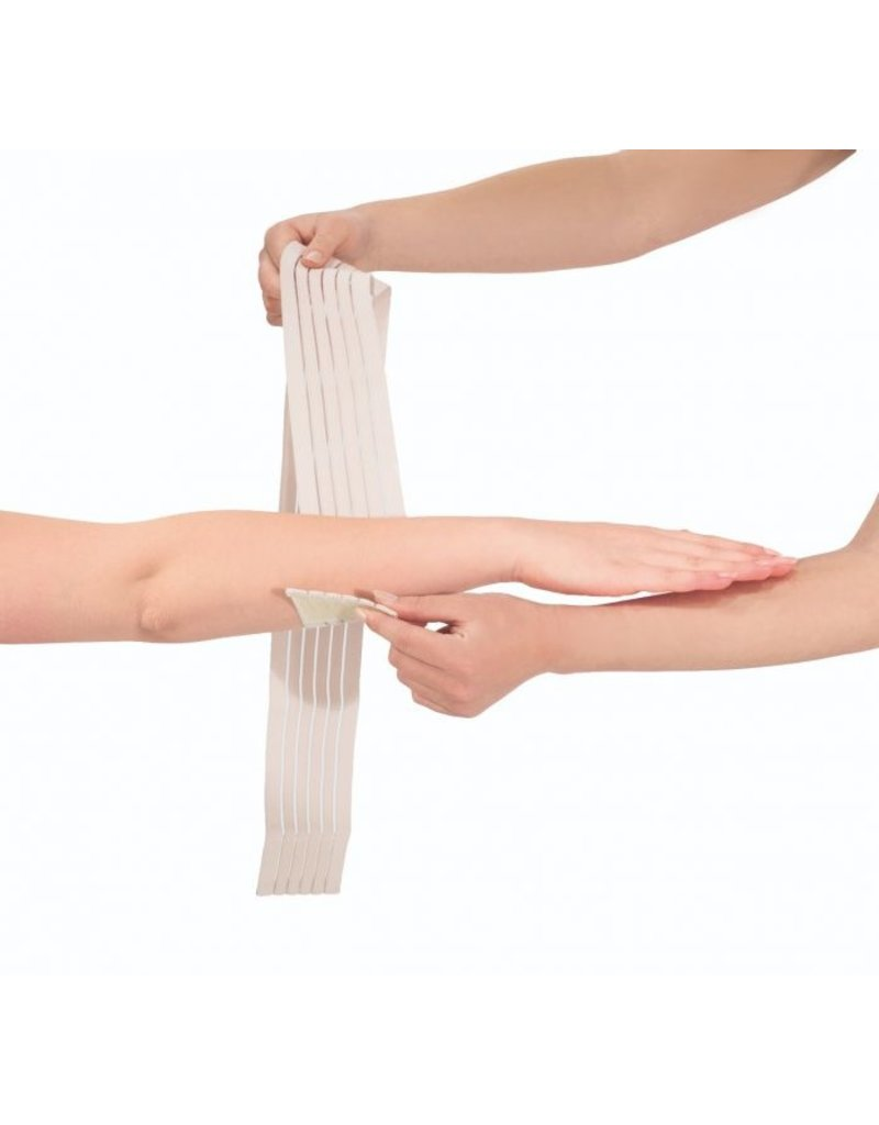 Vitility Bandage wrap - elleboog