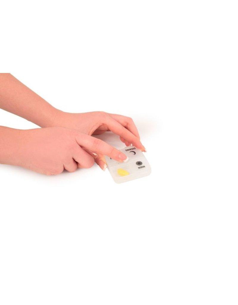 Vitility Medicijncassette