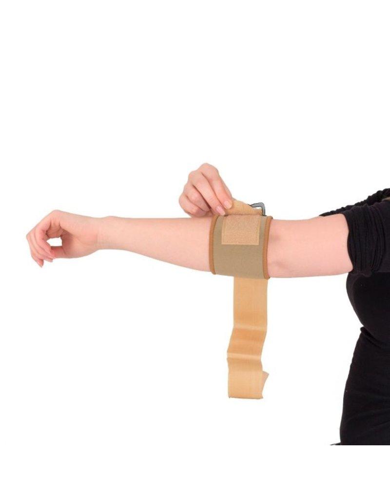 Vitility Bandage Wrap - tennisarm