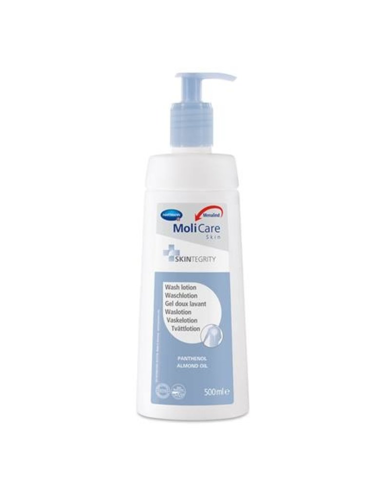 MOLICARE SKIN MoliCare® Skin clean Waslotion
