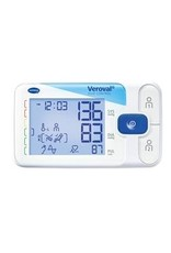 Hartmann Veroval® duo control bloeddrukmeter (medium manchet)
