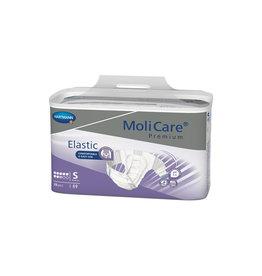 Hartmann MoliCare® Premium  Elastic 8 drops