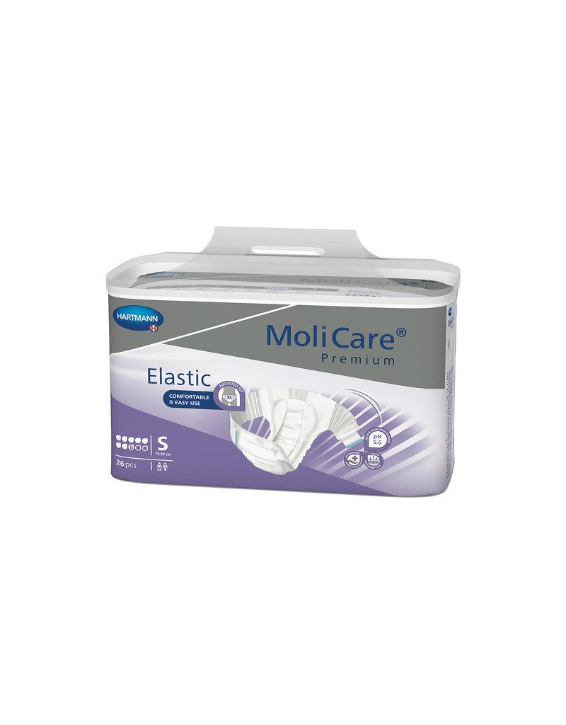 Hartmann MoliCare® Premium Elastic 8drops