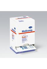MEDICOMP Medicomp  steriel