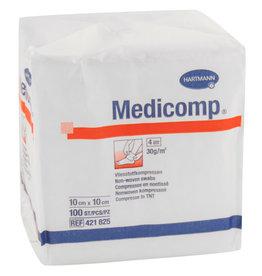 MEDICOMP Medicomp niet steriel