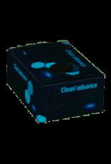 HYDROCLEAN HydroClean® advance ronde
