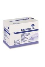 COSMOPOR Cosmopor IV infuus fixatie pleister per 50st