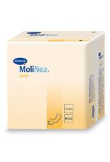 MOLINEA MOLINEA pads 15x60cm PE