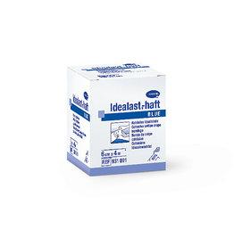 IDEALAST-HAFT IDEALAST-HAFT blauw   1 p/s