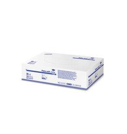 PEHA-SOFT Peha-Soft nitrile 150 p/s