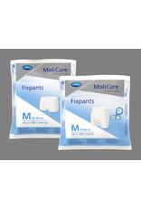 MOLICARE MoliCare® Premium Fixpants (5stuks)