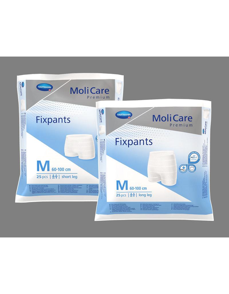 MOLICARE MoliCare® Premium Fixpants (5 pcs)