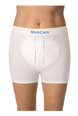 Hartmann MoliCare® Premium Form for men Extra Plus
