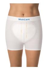 Hartmann MoliCare® Premium Form normal +