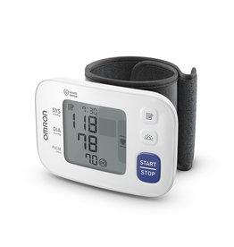 Omron Omron RS4 Tensiomètre électronique au poignet