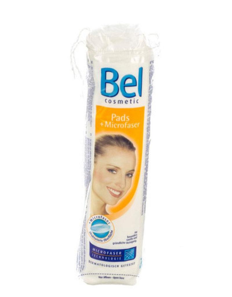 BEL Bel® cosmetic wattenpads