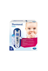 Thermoval Thermoval® baby