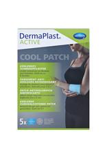 DERMAPLAST DP ACTIVE Cool patch
