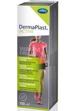 DERMAPLAST DP ACTIVE Verwarmingscrème
