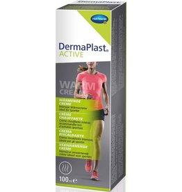 DERMAPLAST Dermaplast ACTIVE Verwarmingscrème    100 ml