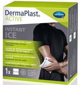 DERMAPLAST Dermaplast ACTIVE Instant Ice Small   15x17cm