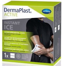 DERMAPLAST DP ACTIVE Instant Ice Small Small 15x17cm