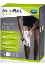 DERMAPLAST DP ACTIVE Instant Ice Large 15x25cm