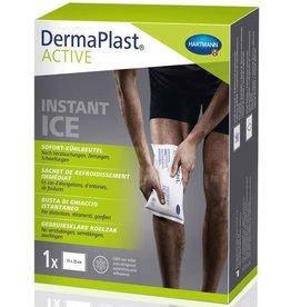 DERMAPLAST Dermaplast ACTIVE Instant Ice Large 15x25cm