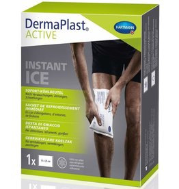 DERMAPLAST DP ACTIVE Instant Ice Large 15x25cm